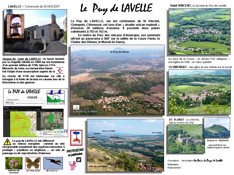 2015-03-15-panneau-info-circuit-projet-2-verso-1