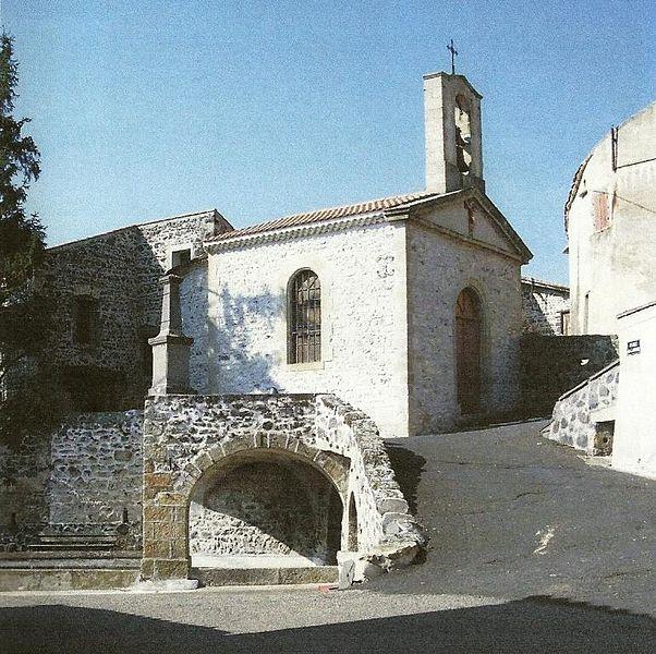 602px-chapelle-lavoir-vue-de-face-comp