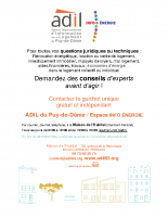 Communication bulletin collectivités 2020