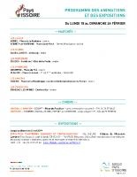 Programme-des-Animations-et-des-Expositions-en-Pays-dIssoire-du-18-au-24-février-1