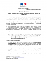 CP-secheresse-restriction-eau-29092018