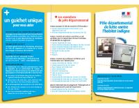Doc 9 Plaquette Département-PDLHI-2012