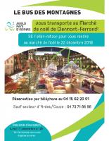 FLYER-bus noel 2018