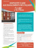 aide_aux_façades(1)