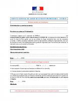 ATTESTATION DE GARDE PRIORITAIRE.odt