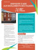aide_aux_façades 07022019