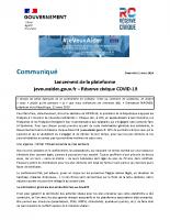 CP_Lancement_plateforme_jeveuxaider.gouv.fr