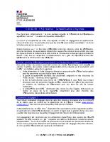 FAQ Mobilisation asso COVID19vdef-2