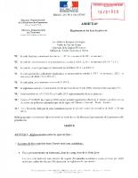 arrete_reglementation_feux_2012